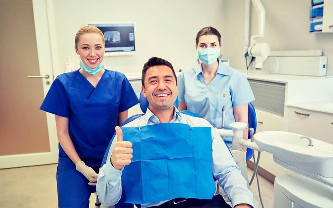 13 mitos sobre la salud dental que debes conocer