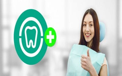 Updates DENTIDESK June 23, 2016