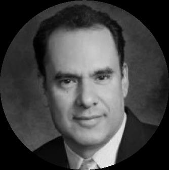 Dr. Marco Casco