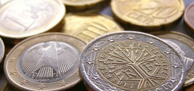 Nueva normativa respecto a los pagos con tarjetas de débito o crédito