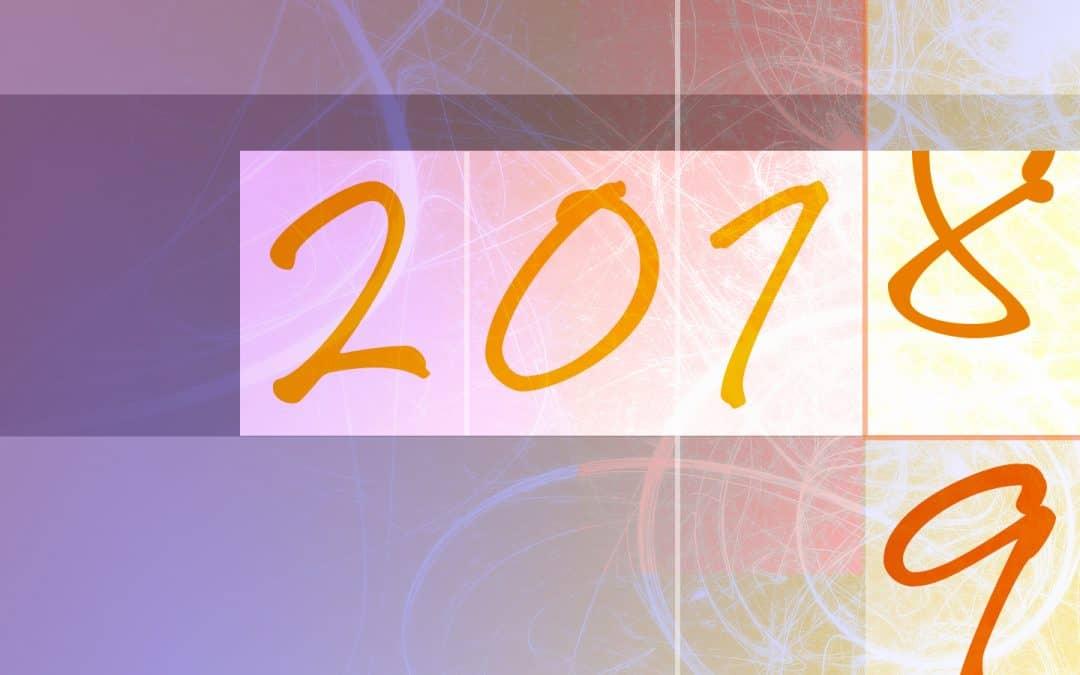 Como hacer el cierre de año 2018 para clínicas dentales