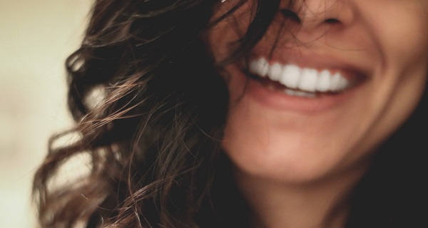 5 Ways to Improve Patient Experience in Dental Practice