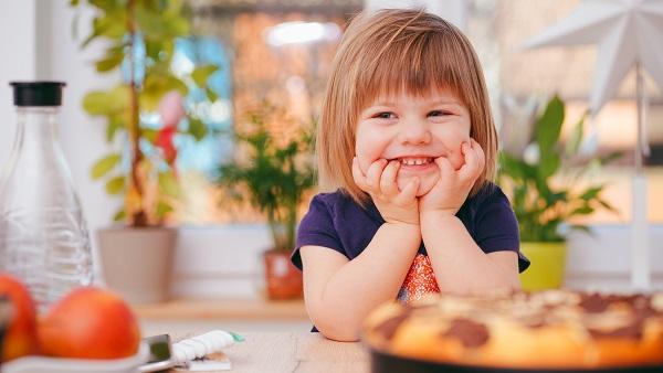 Twenty fun dental activities for children